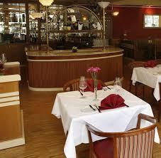 gutbürgerliche küche deutsche bevorzugen im restaurant die gutbürgerliche küche