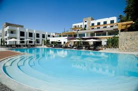 ramada resort bodrum bodrum turkey wyndham worldwide