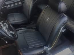 Muscle Car Upholstery Car Seat Car Seat Upholstery Cost Welcome Car Leather Upholstery