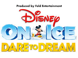 redbox thanksgiving code disney on ice dare to dream orlando coupon code giveaway