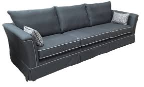 Pottery Barn Recliners Sofas Wonderful Velvet Sectional Sofa Sofas On Sale Couches With