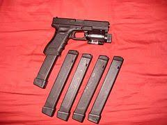 laser light combo for glock 22 glock ges m b h wikiwand