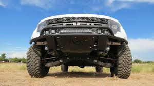 Ford Raptor Bumpers - new bumper starting at 729 99 ford raptor forum f 150