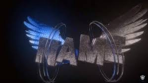 wings cinema 4d u0026 after effects intro template u2013 free download