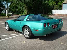 c4 corvette years now is the to buy a c4 corvette zr 1 gm authority