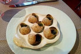 cuisiner les escargots de bourgogne les six escargots de bourgogne picture of restaurant et caveau