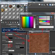 Vray Interior Rendering Tutorial 3ds Max And Vray Tutorial Basic Daylight Interior Visualization