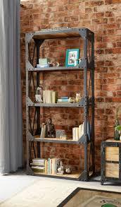 pottery barn kids corner bookcase best 25 large bookcase ideas on pinterest wooden bookcase diy