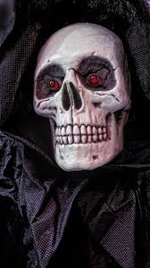 free images dark holiday darkness black death skull gothic