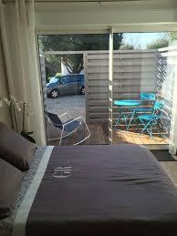 chambre d h e vannes chambre d hôte vannes avec terrasse privée et salle d eau près golf