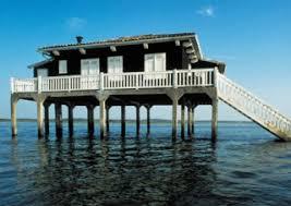 chambre dhote arcachon maison d hôtes du bassin d arcachon