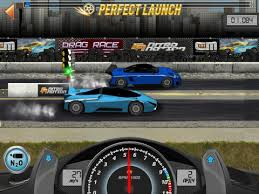 download game drag racing club wars mod unlimited money drag racing club wars download for pc download for pc