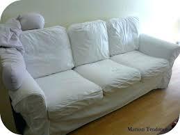 nettoyage canapé tissu à domicile nettoyer canape tissu vapeur nettoyer canape tissu vapeur nettoyage