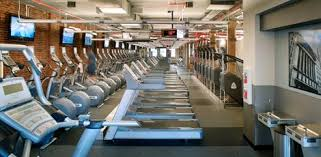 soho in new york ny 24 hour fitness
