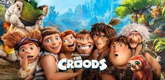 croods movie free hd download amazon video