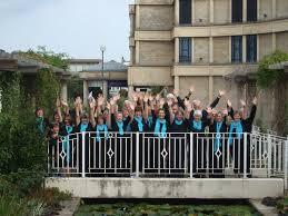 joyful spirit gospel choir news u0026 events our recent concerts