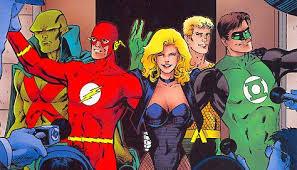 92 Best H A L by Who Is Barry Allen U0027s Best Friend Barry Allen Comic Vine