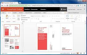 free printable brochure templates online free flyer templates