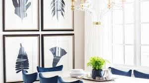 spacious best 25 navy dining chairs ideas on pinterest blue of