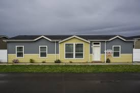 trout lake 3 bed 2 bath 1512 sqft affordable home for 71900