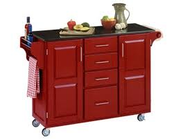 Jysk Home Decor Slida Kitchen Cart Kitchen Furniture Jysk Canada Within
