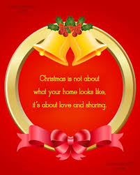 christmas quotes and sayings images pictures coolnsmart
