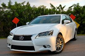 lexus gs 450h hybrid test driving impressions u0026 review the 2014 lexus gs450h hybrid