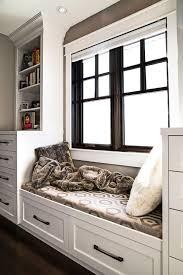 Storage Bench For Bedroom Bedroom Storage Bench Bedroom Eclectic With Bedroom Book Storage