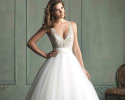 wedding dress designers list list of 6 best wedding dresses designers in san diego ca bridal