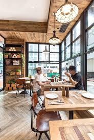 Cafe Interior Design 35 Cool Coffee Shop Interior Decor Ideas Digsdigs