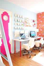 home office office setup ideas home offices in small spaces