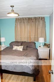 Burlap Curtains Target 24 Best My Pallet Ceiling Images On Pinterest Pallet Ceiling