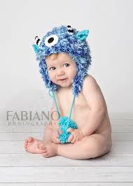 bay bay baby lucas thunder bay baby photographer fabianophotography