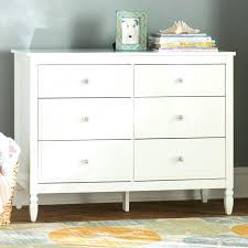kids dressors small kids dresser small white chest of drawers dresser kids