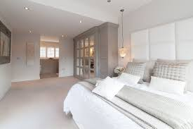 Modern Bedroom Carpet Ideas Pax Wardrobe Ideas Bedroom Transitional With Bedroom Colour
