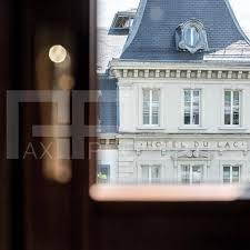 chambre d hote vevey vevey appartements sur propriétés de suisse les offres