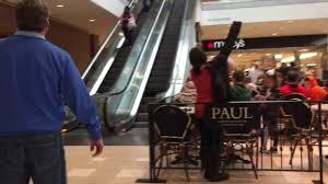 natick ma schindler mall escalators macy s natick mall
