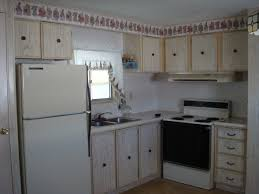 painting mobile home kitchen cabinets painting old mobile home kitchen cabinets home painting