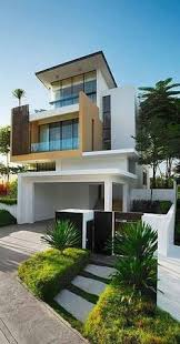 home design architecture lagunabay modern homes architecture house and modern