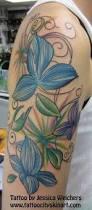 27 best mastectomy tattoo images on pinterest arm tattoos art
