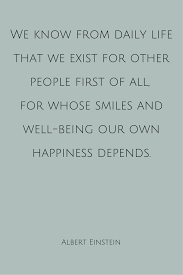 quotes by maya angelou about friendship the 20 most beautiful friendship quotes