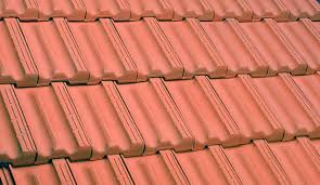 Flat Tile Roof Pictures by Clay Roofing Tiles U2013 Somans Roofing Solutions