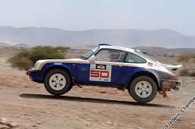 rothmans porsche 911 racecarsdirect com porsche 911 rothmans