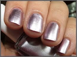 essie magnetic nail polish youtube nails fashion styles ideas
