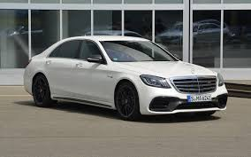 future mercedes s class 2018 mercedes benz s class in search of perfection the car guide