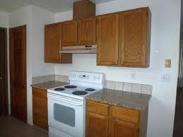 1 Car Garage Rented U2013 April Lynnwood Duplex 2 Bedroom 2 1 2 Bath 1 Car Garage