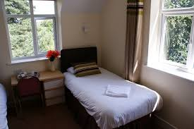 Large Family En Suite Room Picture Of Mount Stuart Hotel - Hotel rooms for large families