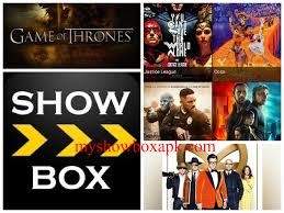 showbox app android free app best free app