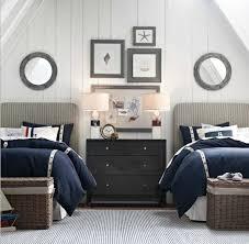 style chambre a coucher adulte chambre à coucher adulte avec deux lits en 23 exemples