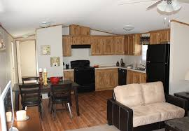 wide mobile homes interior pictures interior pictures single wide mobile homes mobile homes ideas